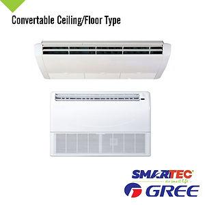 Convertable-CeilingFloor-Type.jpg