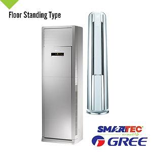 Floor-Standing-Type.jpg