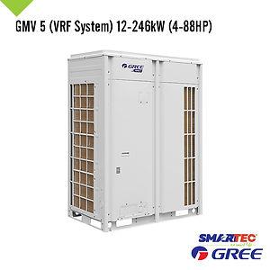 GMV-5-(VRF-System)-12-246kW-(4-88HP).jpg