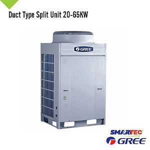 Duct-Type-Split-Unit-20-65KW.jpg