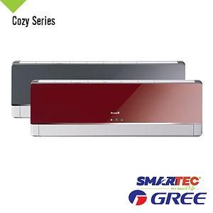 Cozy-series.jpg