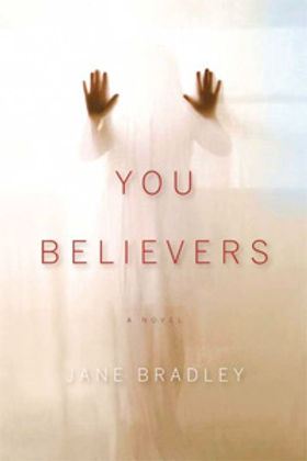 You-Believers.jpg