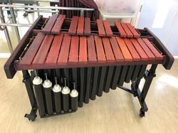 Coray Bass Marimba