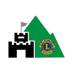 香港青山獅子會 Lions Club of Castle Peak HK