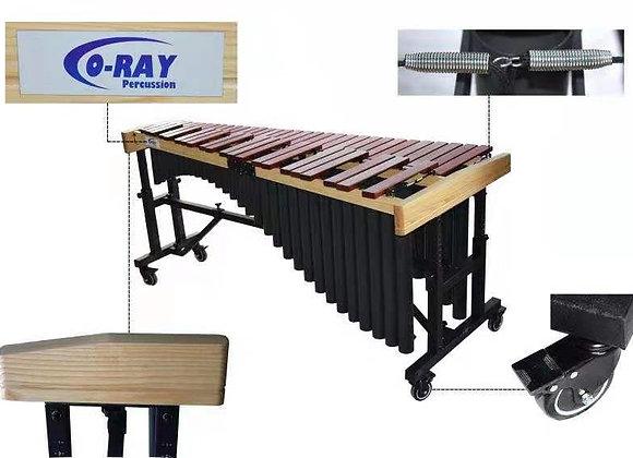 CORAY 52Keyboard Marimba