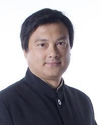 Dr Chan Ming Chi.jpg