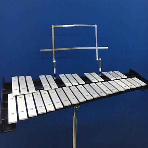 CORAY Percussion Kit 鋼片琴敲擊套裝
