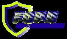 logo-06-01-01.png