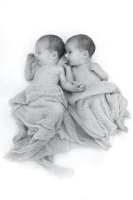 Twins_12_BW.jpg