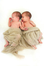Twins_12.jpg