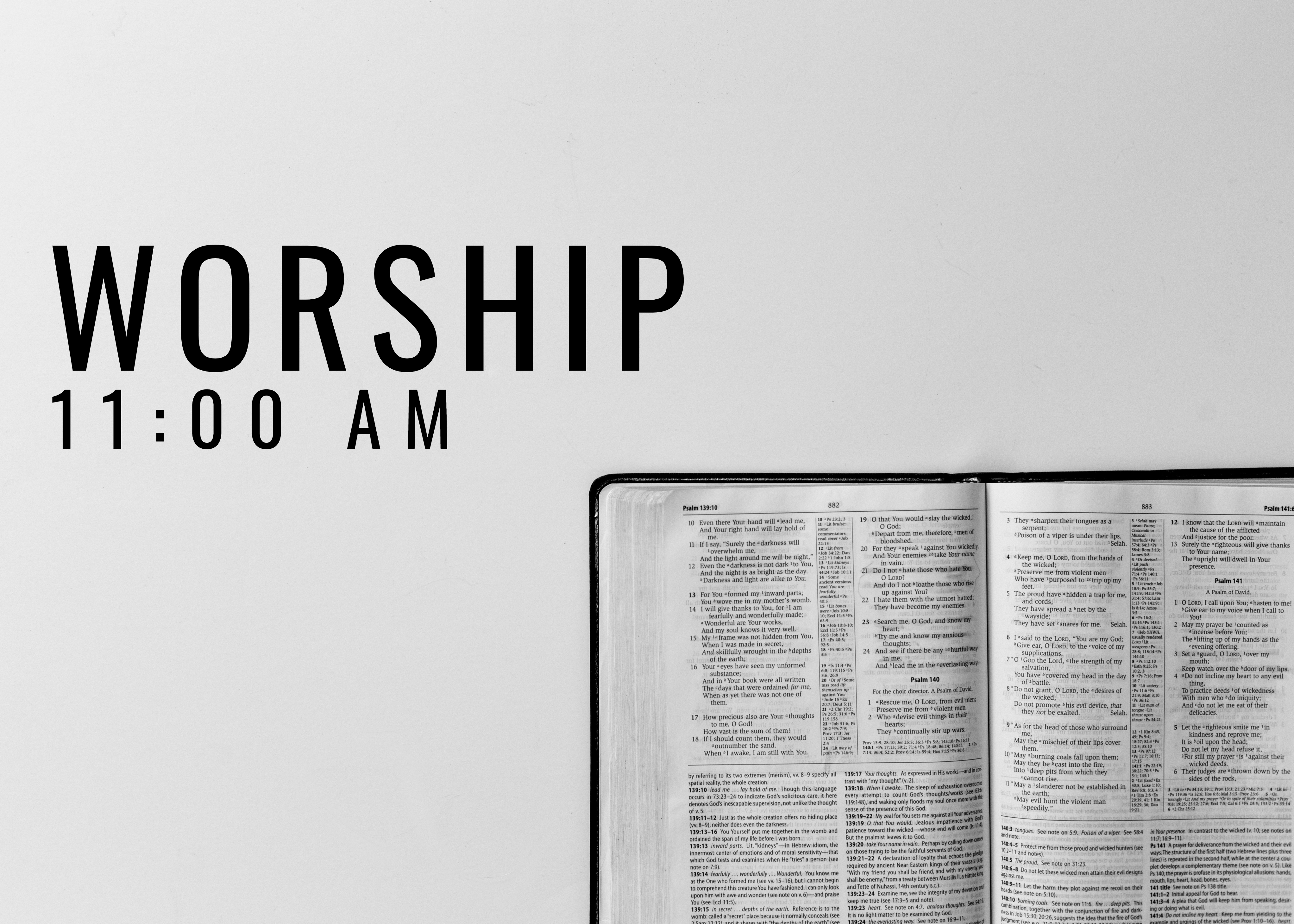 Website - WORSHIP (1)