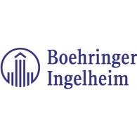 boehringer_ingelheim.png
