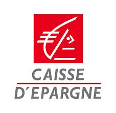 Caisse E.png