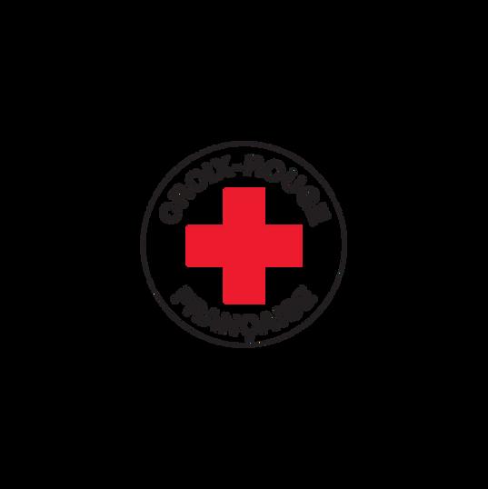 croix rouge francaise unite locale de su