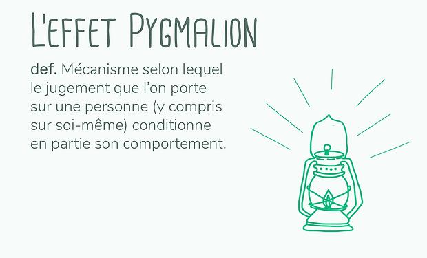 effet-pygmalion.png