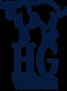 hg-logo-01-01.png