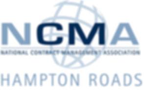 ncma-logo_hampton-roads.jpg