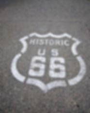 Route-66-640x426.jpg