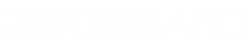 Duggerband_logo_white2.png