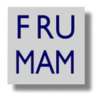 FRUMAM