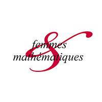 Femmes et maths
