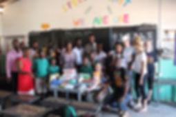 JPEG ISHEW SpED School Visit6.JPG