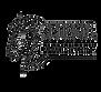sedalia-elementary-logo_0.png