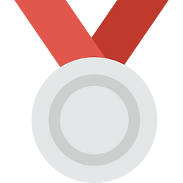 silver-medal.png
