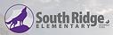 south ridge.PNG