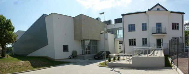 Centrum Badań Innowacyjnych
