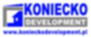 koniecko development www.png
