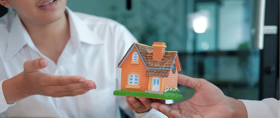 Property advice adj.PNG