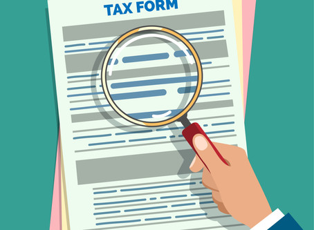 7 July ITR due date - Common tax matters and complimentary webinar in collaboration with Stuff news