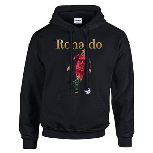 Ronaldo Hoodie