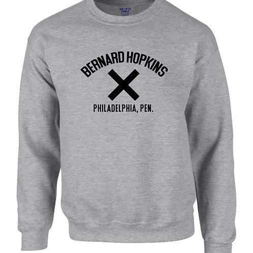 Mens Hopkins Sweatshirt