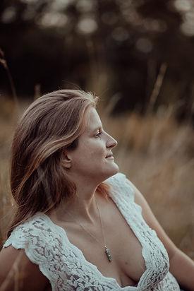 Amelia Portrait -24.jpg