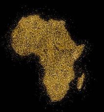 Africa_map.JPG