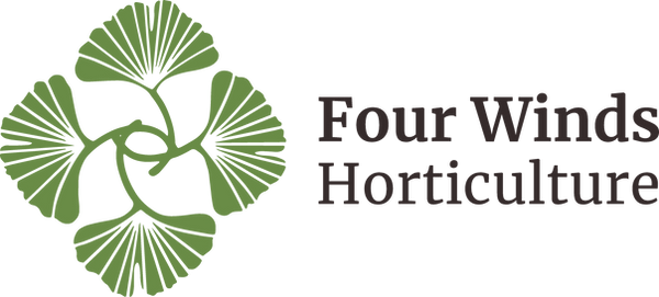 FW Logo Colour - Horizontal (2000px).png