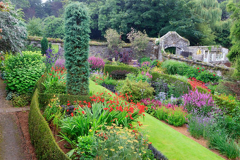 TGH Walled Garden 1 Aug 2016-0781.jpg