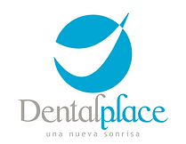 caries, Dentista Hermosillo, Sonora, Odontología sin dolor, brackets, dentistas