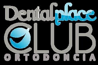 Dental Place Club - Ortodoncia, brackets, Dental Place - Dentista Hermosillo