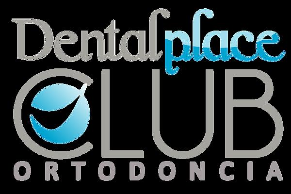 Dental Place Club - Mejor Dentista hermosillo, ortodoncia, brackets, endodoncia, maxilofacial.