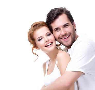 Dental Place - Dentista Hermosillo