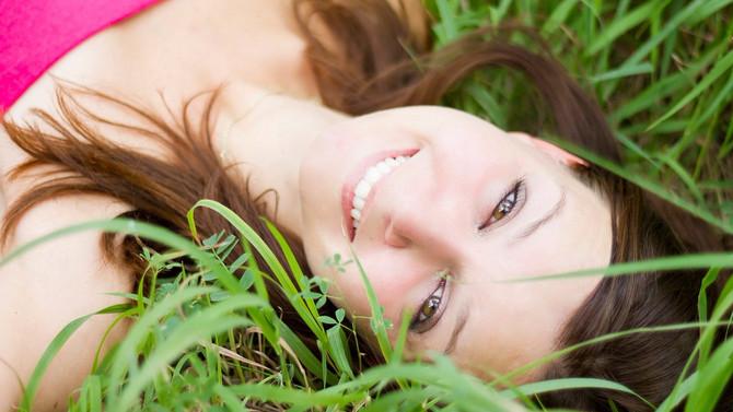 ¿Como saber si tengo buena salud dental?