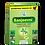 Thumbnail: Sanjeevni-bio fungicide, kalichakra,Daman,Azoto