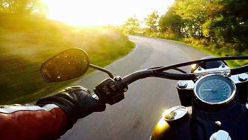 Sunshine ride.jpg