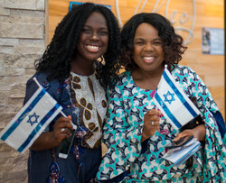 Israel @70