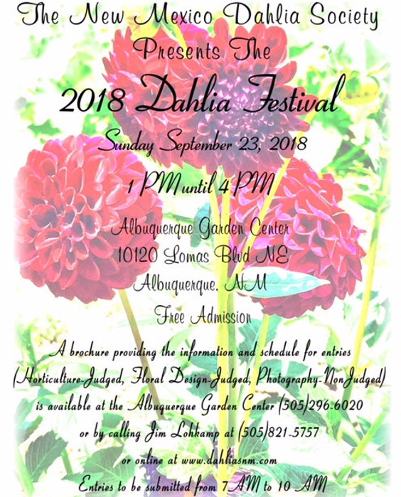 Dahlia Poster.jpg