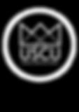 USCU logo.png