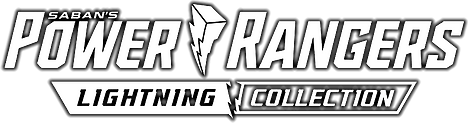 Power-Rangers-Lightning-Logo.png